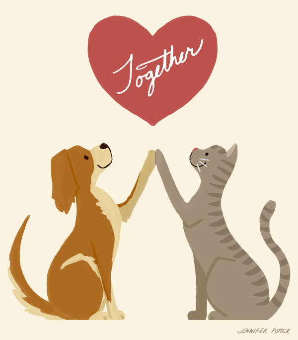 togetherFriends.jpg