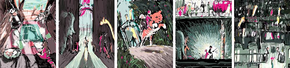 color-thumbnails.jpg
