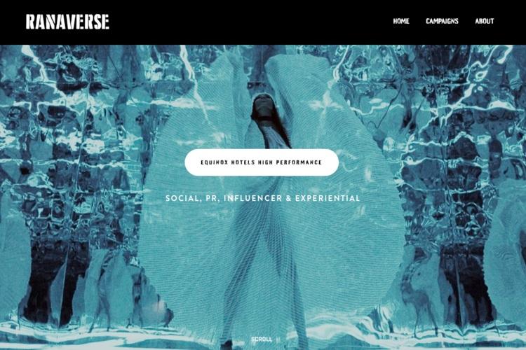 Web Design - Custom Coding•Custom Graphics•SEO •Market Research • Website Management
