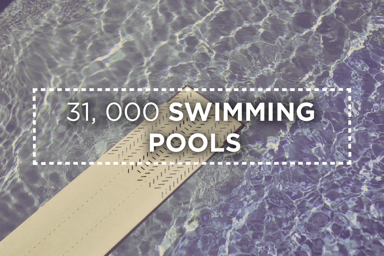 pool1-01.png