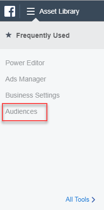 facebook-ads-lookalike-audience-location.png