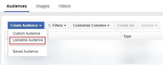 facebook-ads-create-audience-lookalike-audience.png