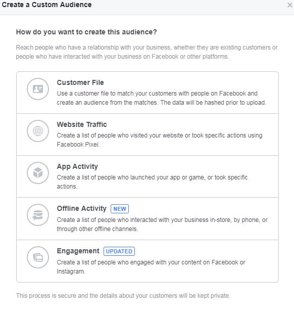 facebook-lookalike-audience-source-audience-options.png