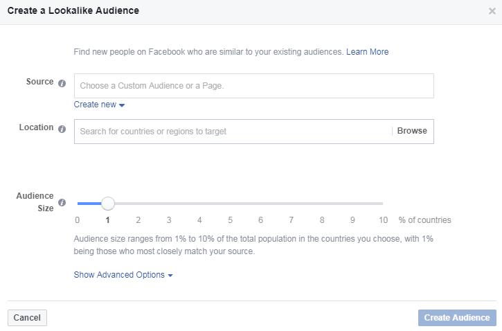 facebook-lookalike-audience-sizes.png