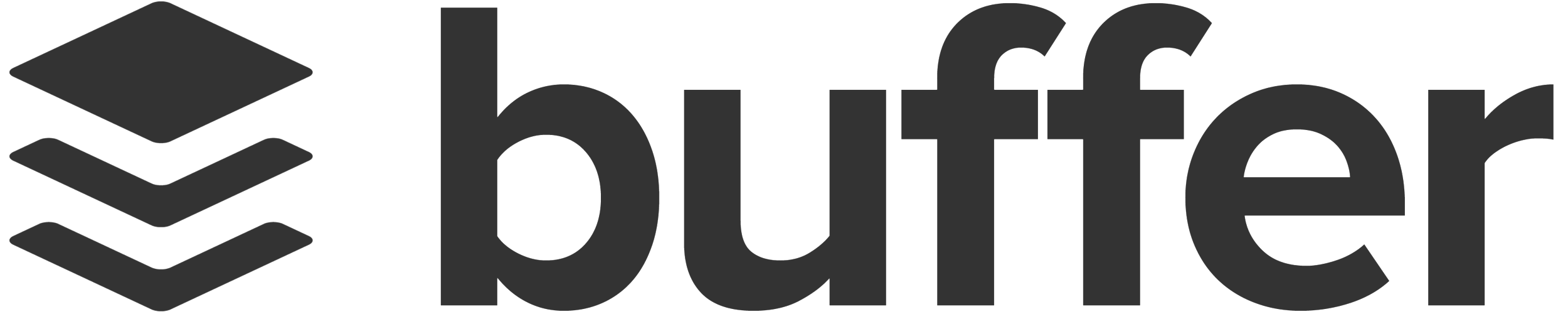 buffer-logo-dark.png