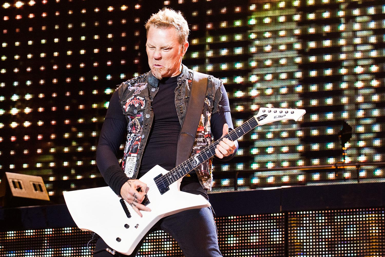 CopyrightJayHynes_Metallica.jpg