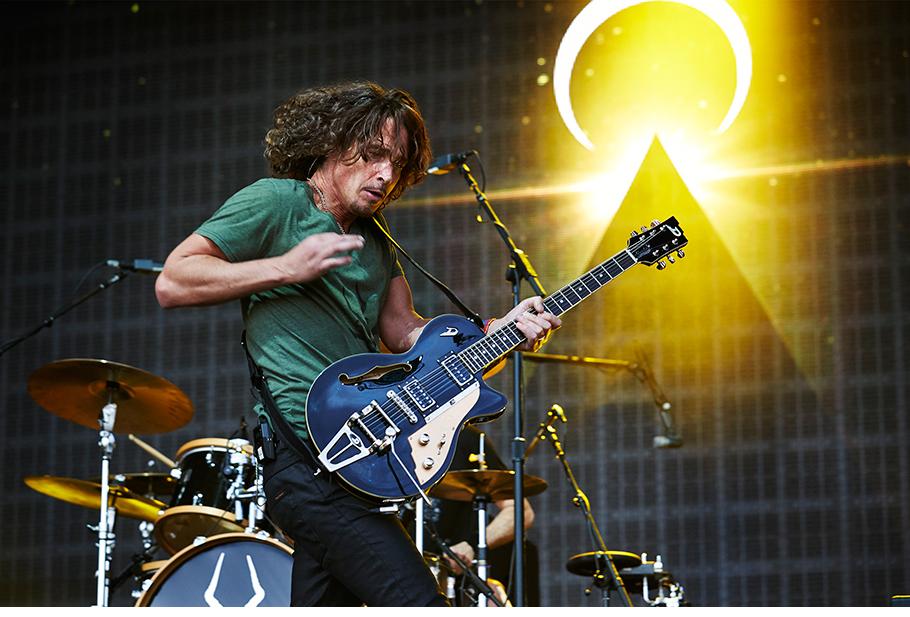Copyright_JayHynes_SW_Soundgarden_1.jpg