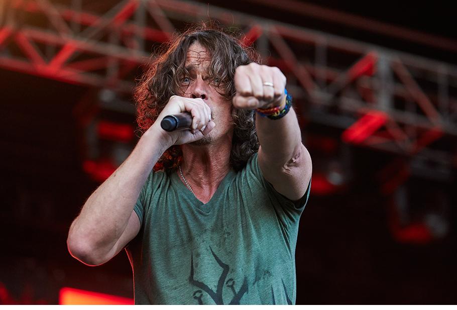 Copyright_JayHynes_SW_Soundgarden_3.jpg