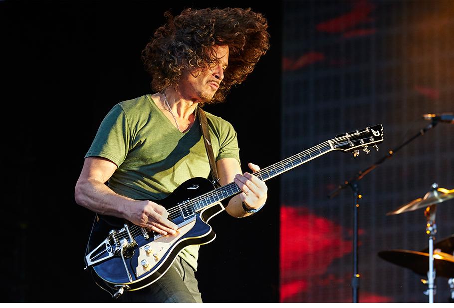 Copyright_JayHynes_SW_Soundgarden_4.jpg