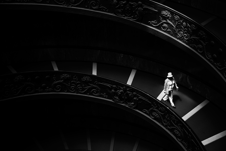 CopyrightJayHynes_ISA_Stairs.jpg