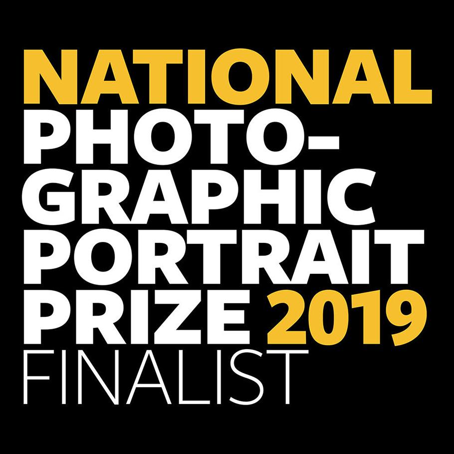 NPPP2019_Finalist.jpg