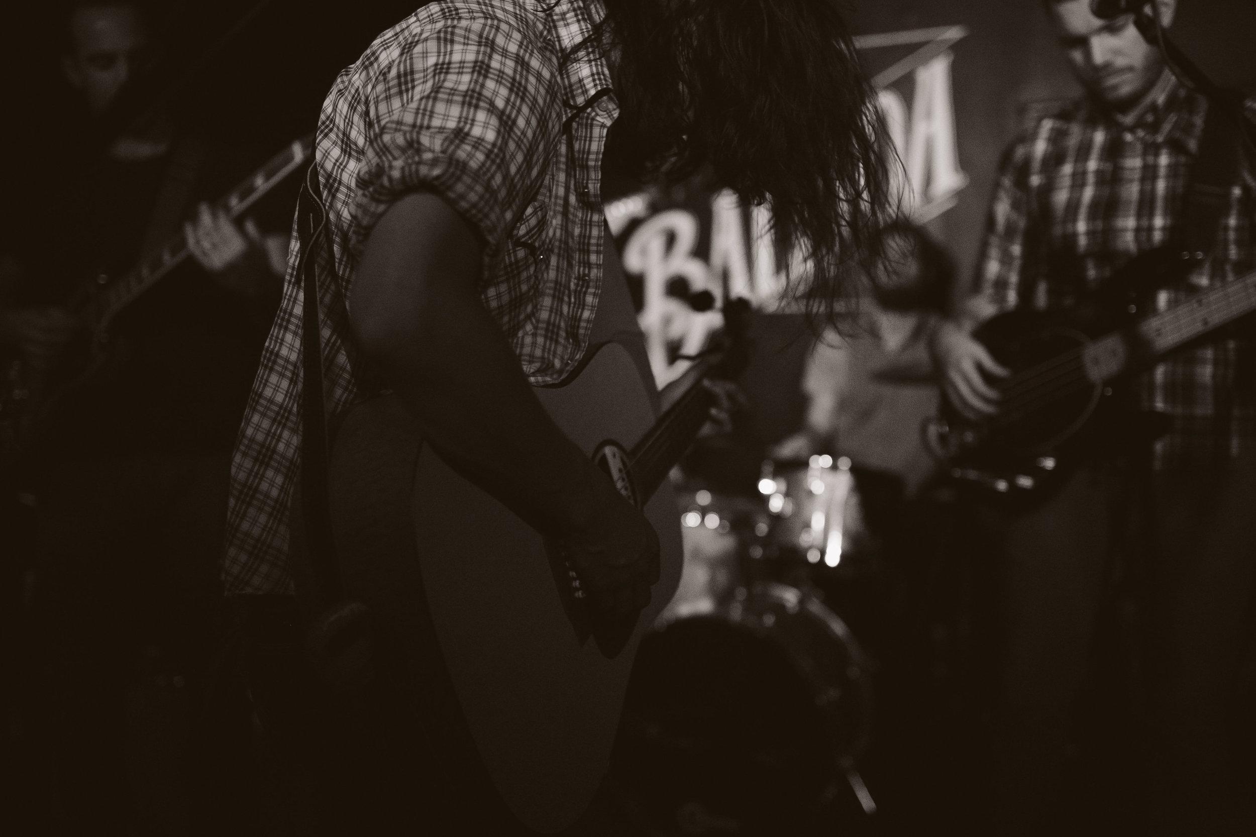 raf-balboa-023.jpg