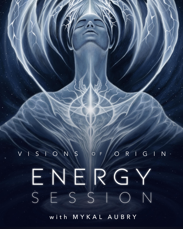 Energy Session Image.jpg