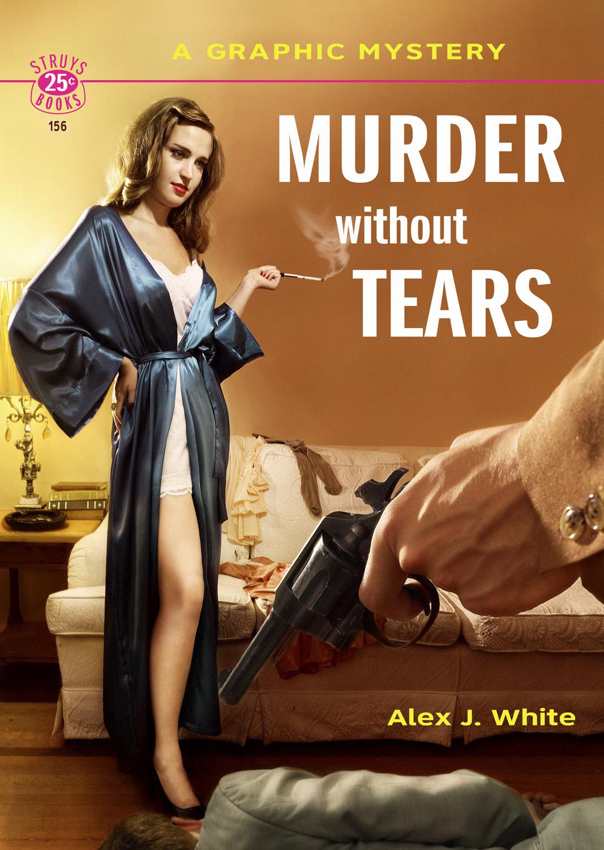 MurderWithoutTearsFINALTIT-copy.jpg