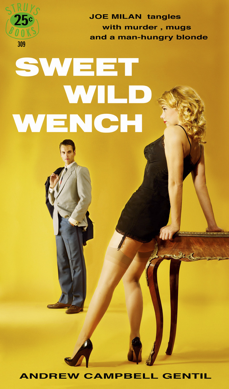 WildWenchFINALTITLEDfilm-copy.jpg