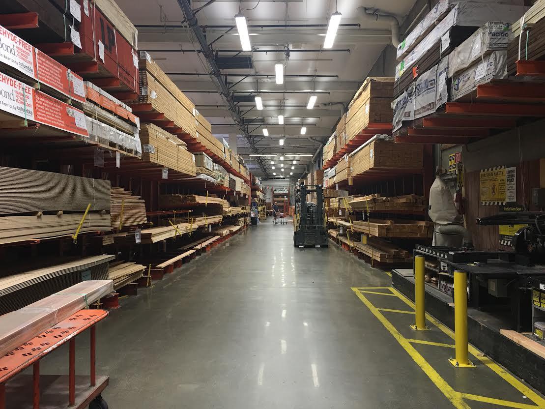 lumber_home depot.jpg
