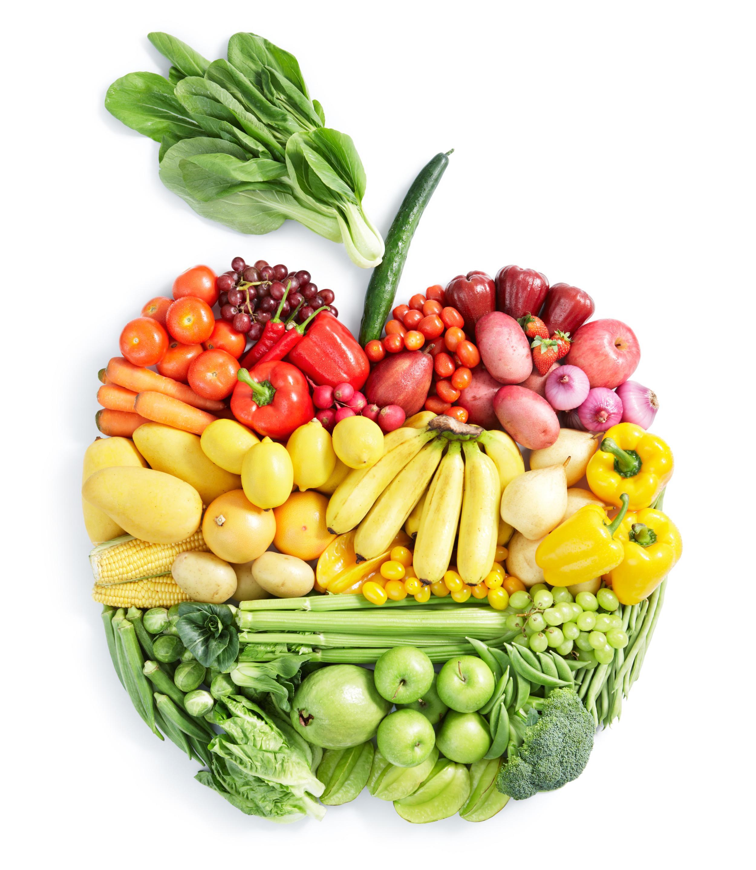 FRESH START NUTRITION CONSULT VIA SKYPE