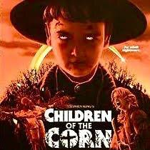 Wastelands radio show - children of the corn.jpg