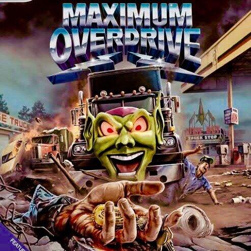 wastelands radio show 0 maximum overdrive.jpeg