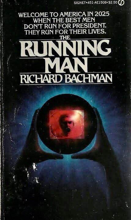 wastelands radio show - running man novel.jpeg