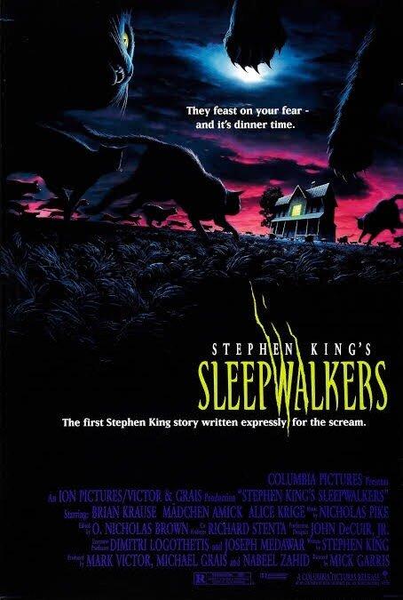 wastelands radio show - sleepwalkers .jpeg