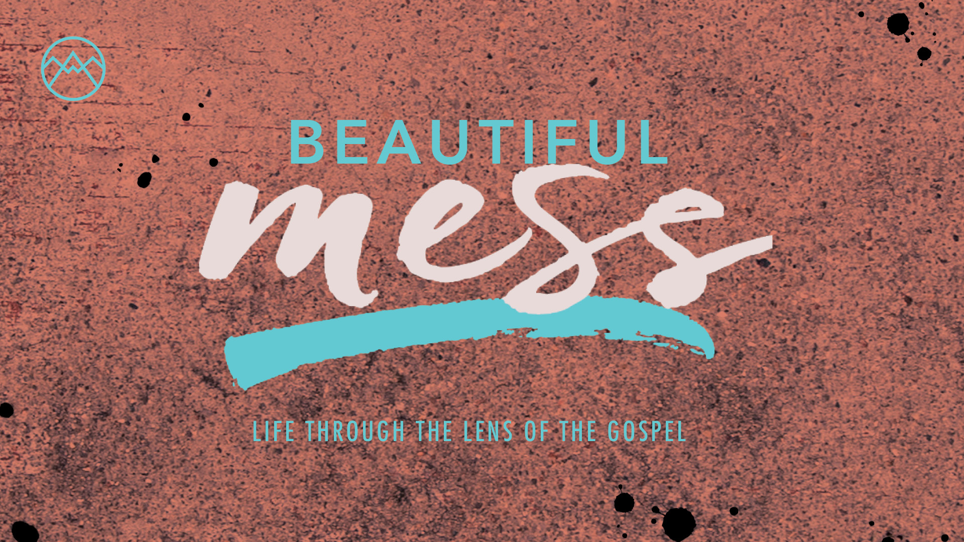 2019_GBC_sermons_Beautiful Mess_fb event_1920x1080px.jpg