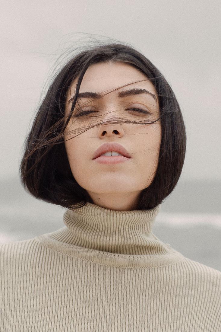 Karan Nevatia Beauty 19.jpg