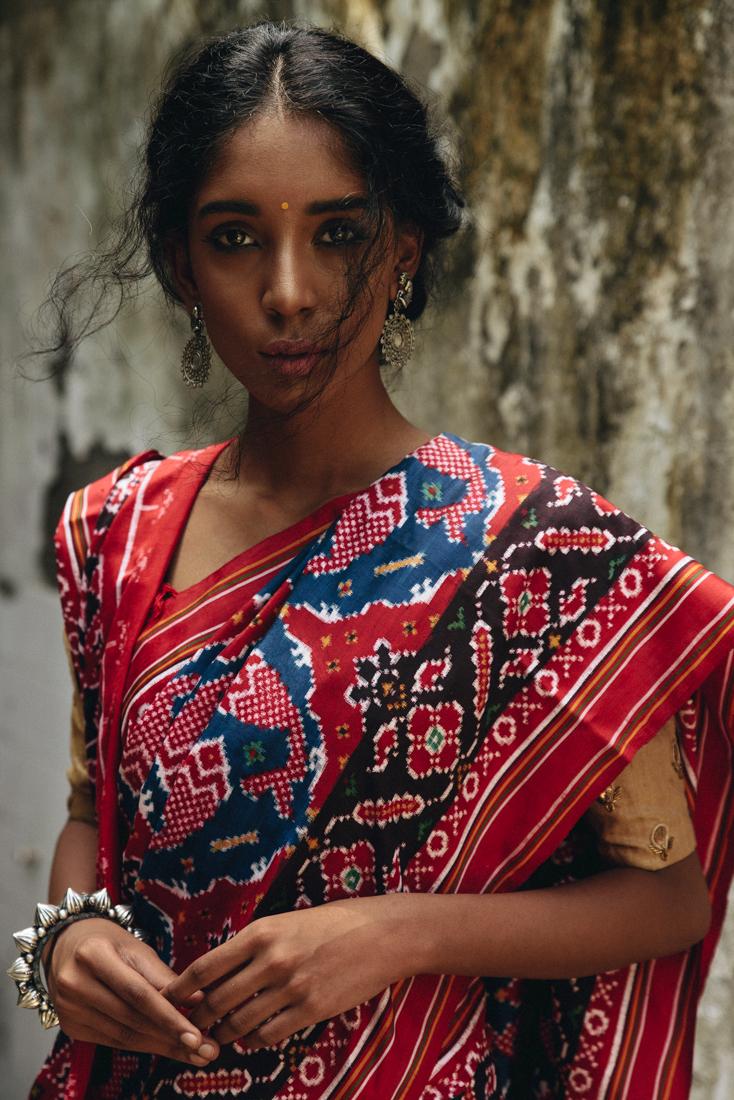 Karan Nevatia Fashion 40.jpg