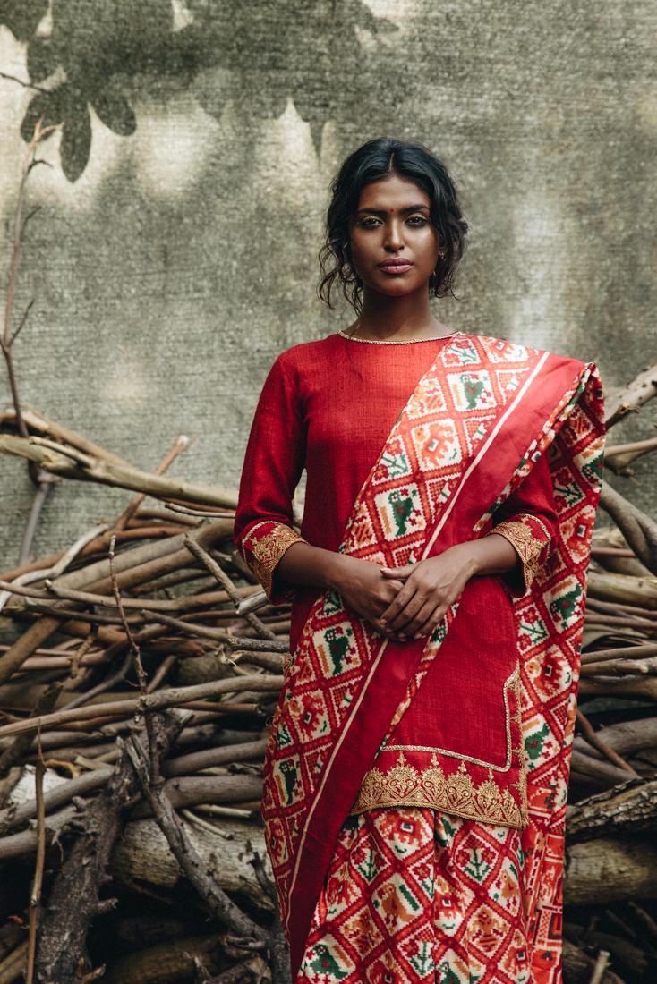 Karan Nevatia Fashion 41.jpg