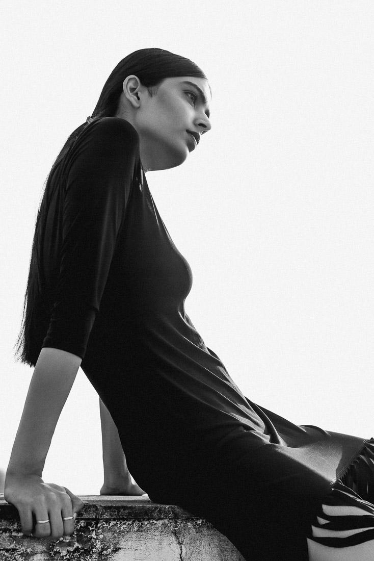 Karan Nevatia Fashion 51.jpg