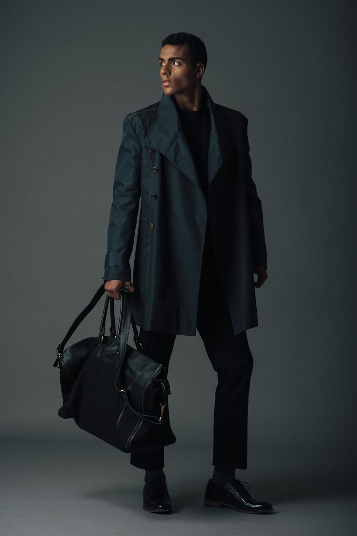 Karan Nevatia Fashion 66.jpg