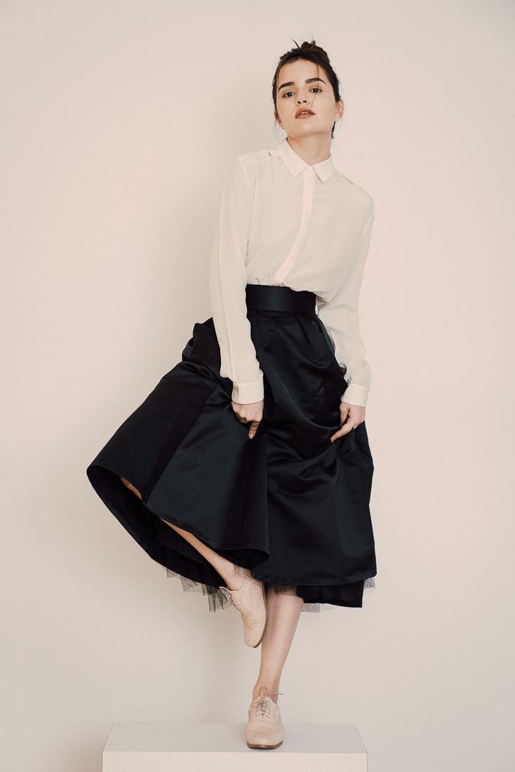 Karan Nevatia Fashion 68.jpg