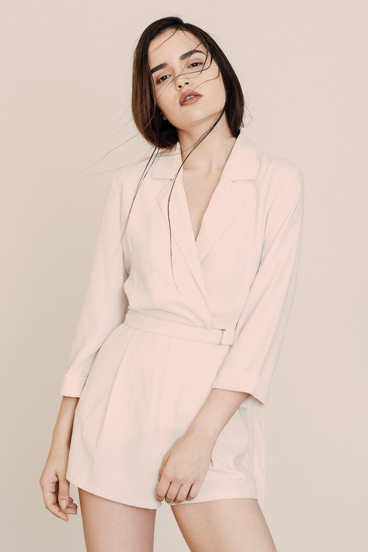 Karan Nevatia Fashion 69.jpg