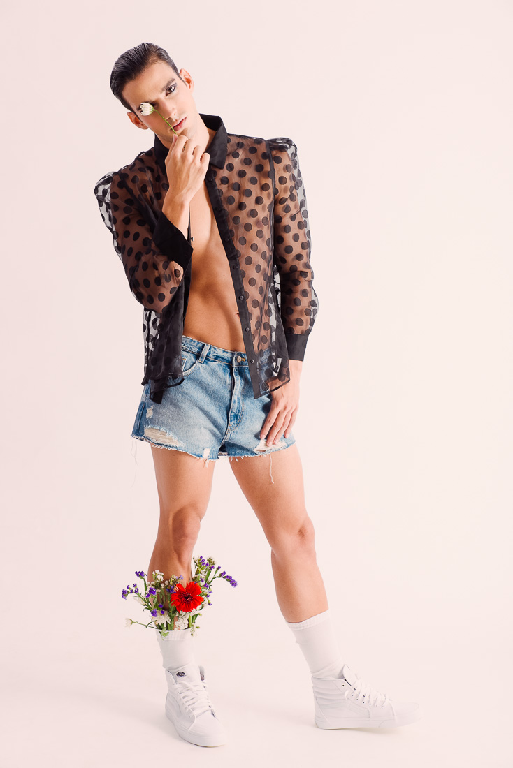 Karan Nevatia Fashion 92.jpg