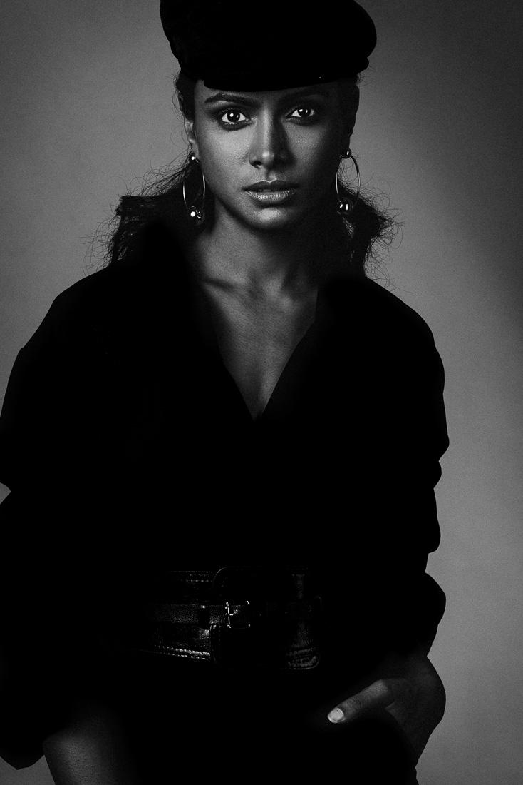 Karan Nevatia Fashion 73.jpg