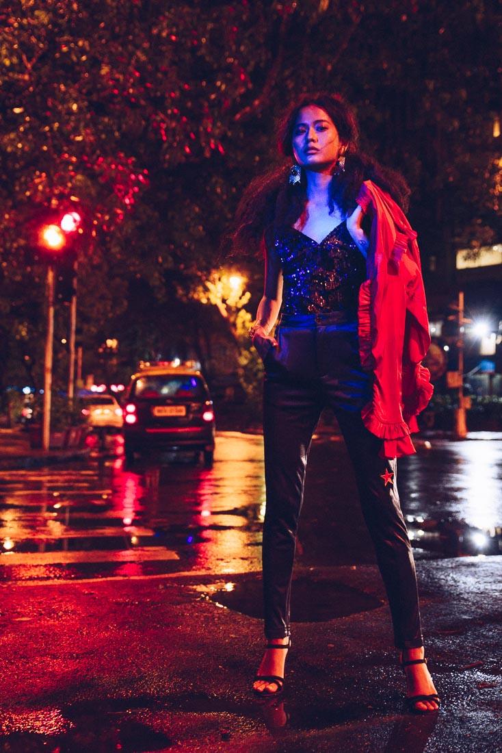 Karan Nevatia Fashion 78.jpg