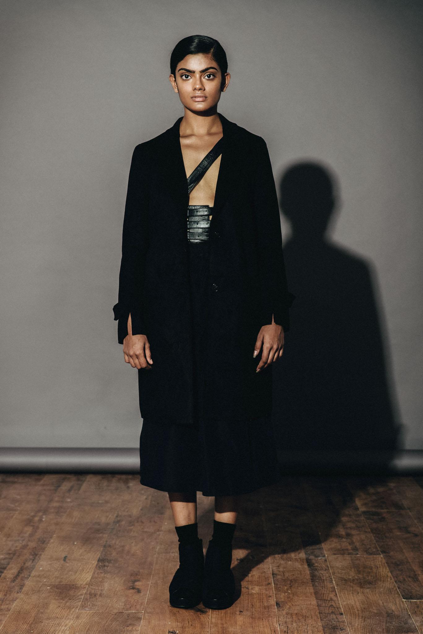 Karan Nevatia Fashion 83.jpg