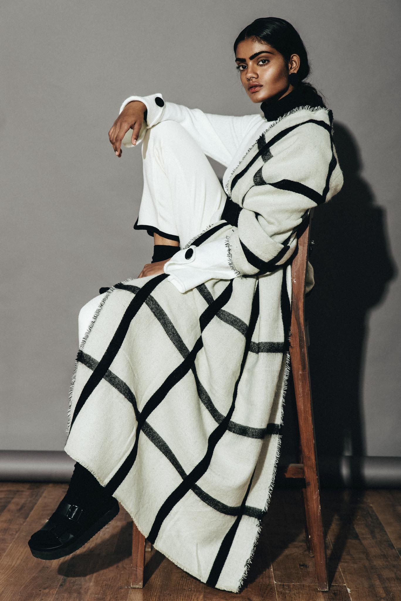 Karan Nevatia Fashion 84.jpg