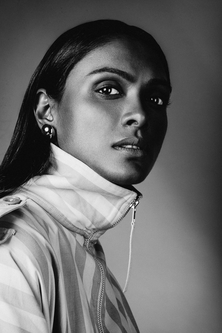 Karan Nevatia Portrait 52.jpg