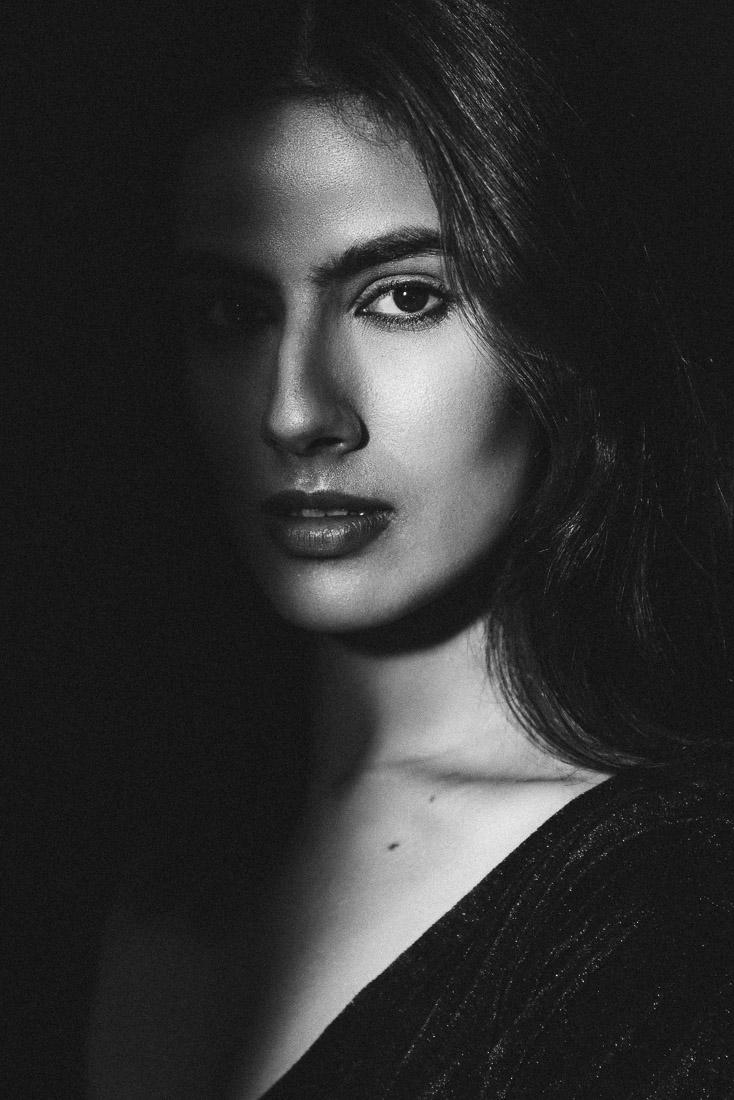 Karan Nevatia Portrait 48.jpg