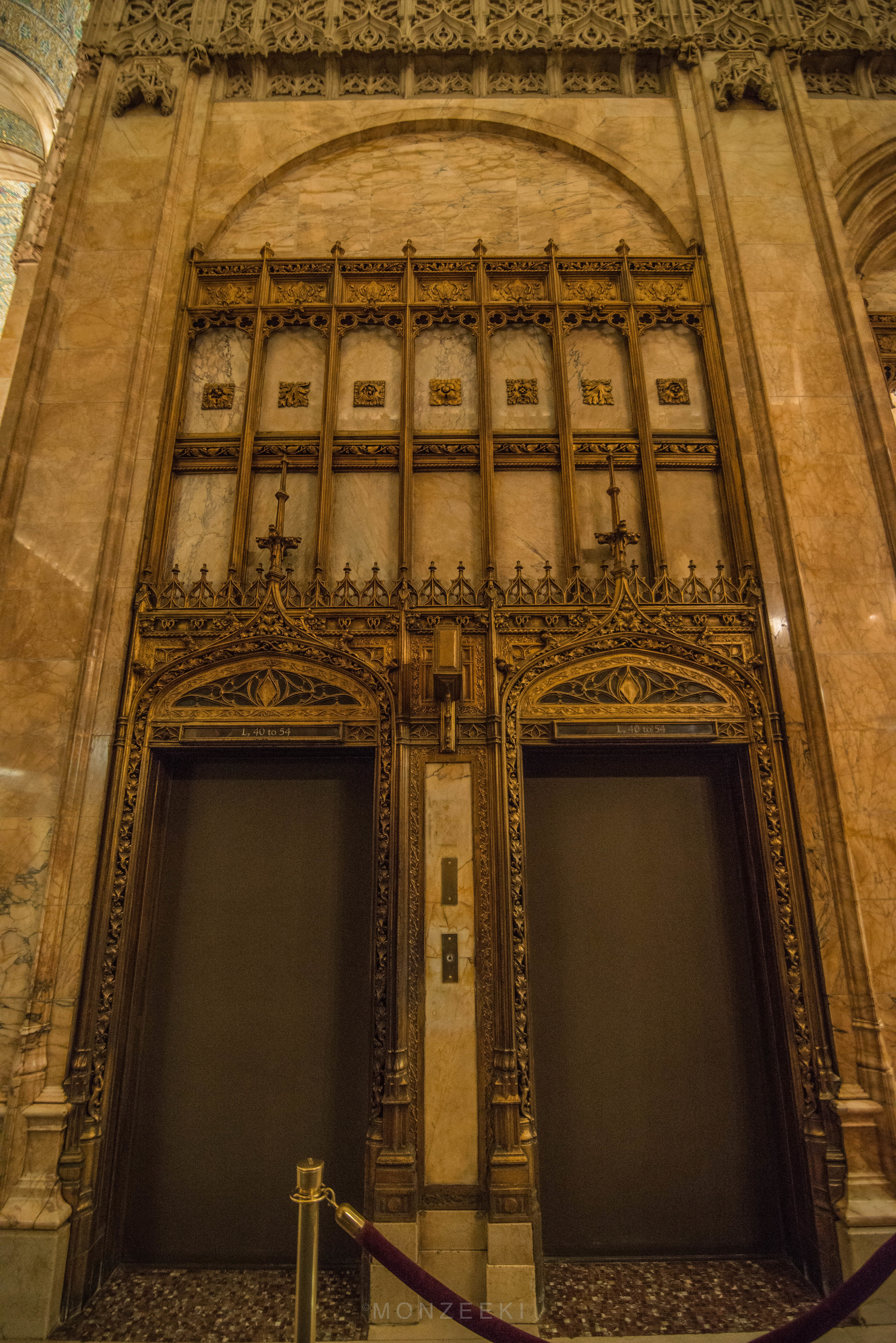 20151121-Woolworth-Bldg-1271.jpg