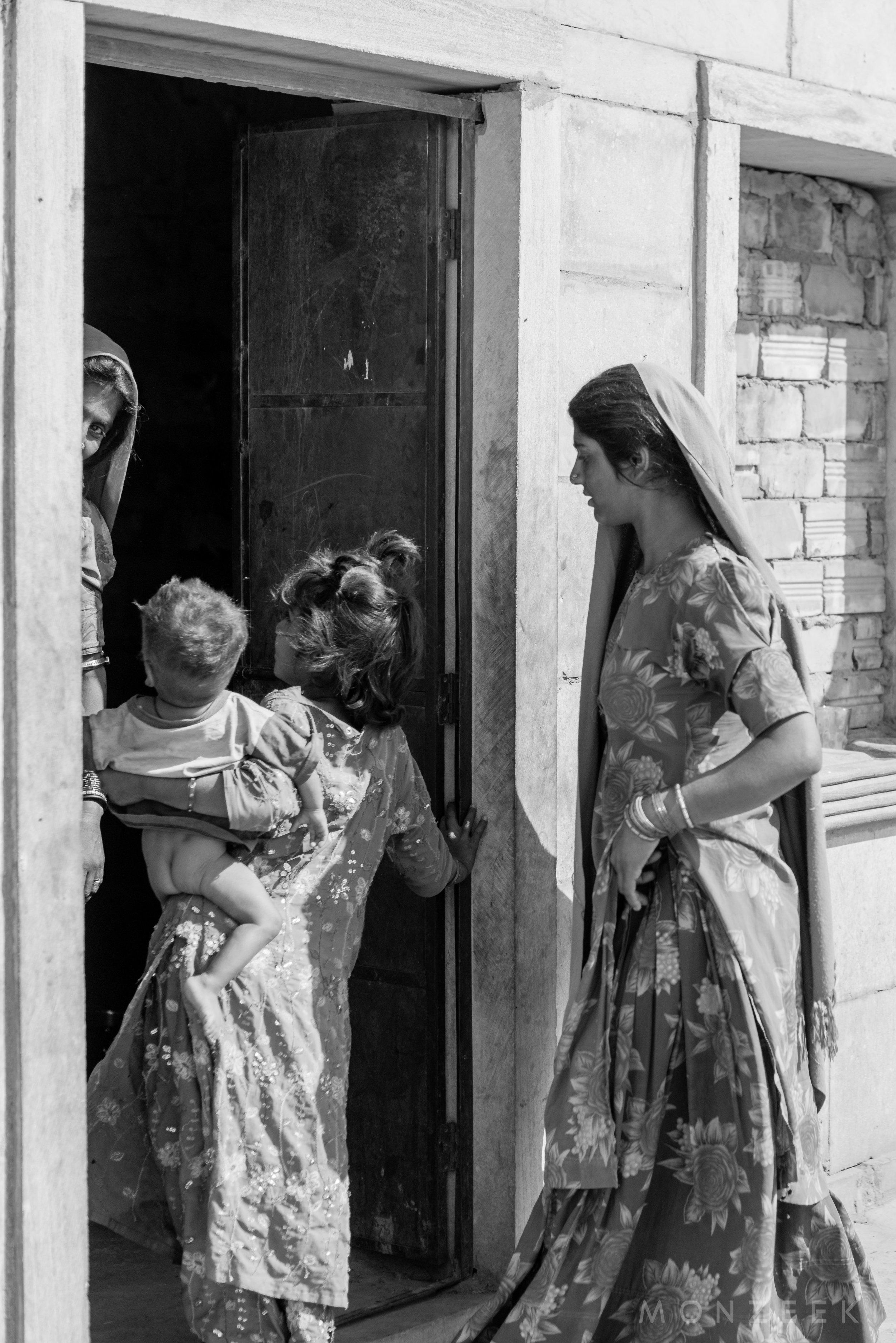 20150117-India-Jaisalmer-4375.jpg