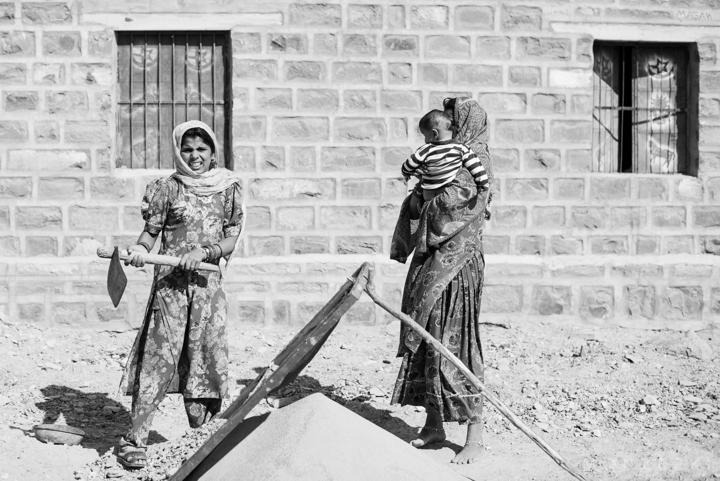 20150117-India-Jaisalmer-4446.jpg