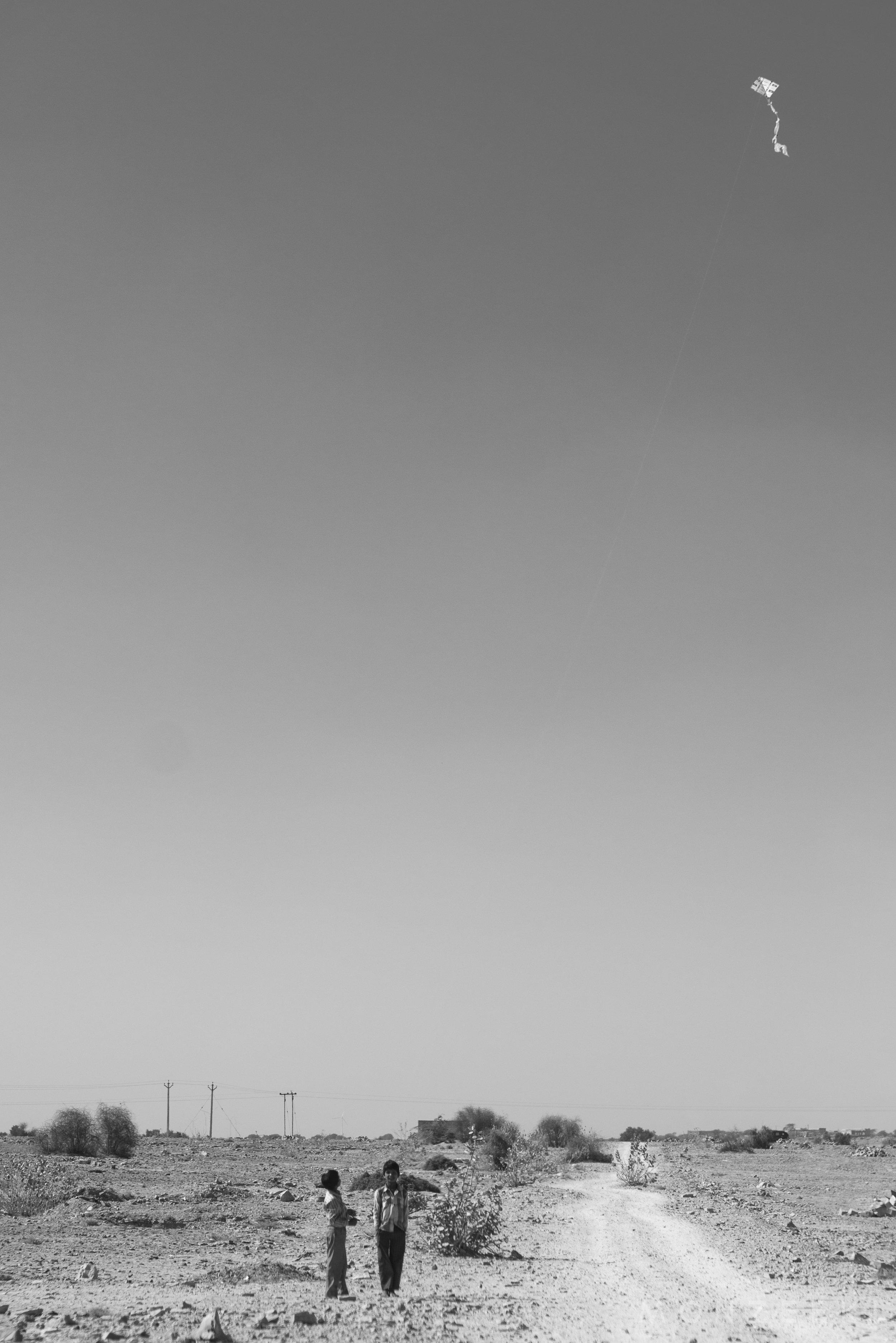 20150117-India-Jaisalmer-4450.jpg