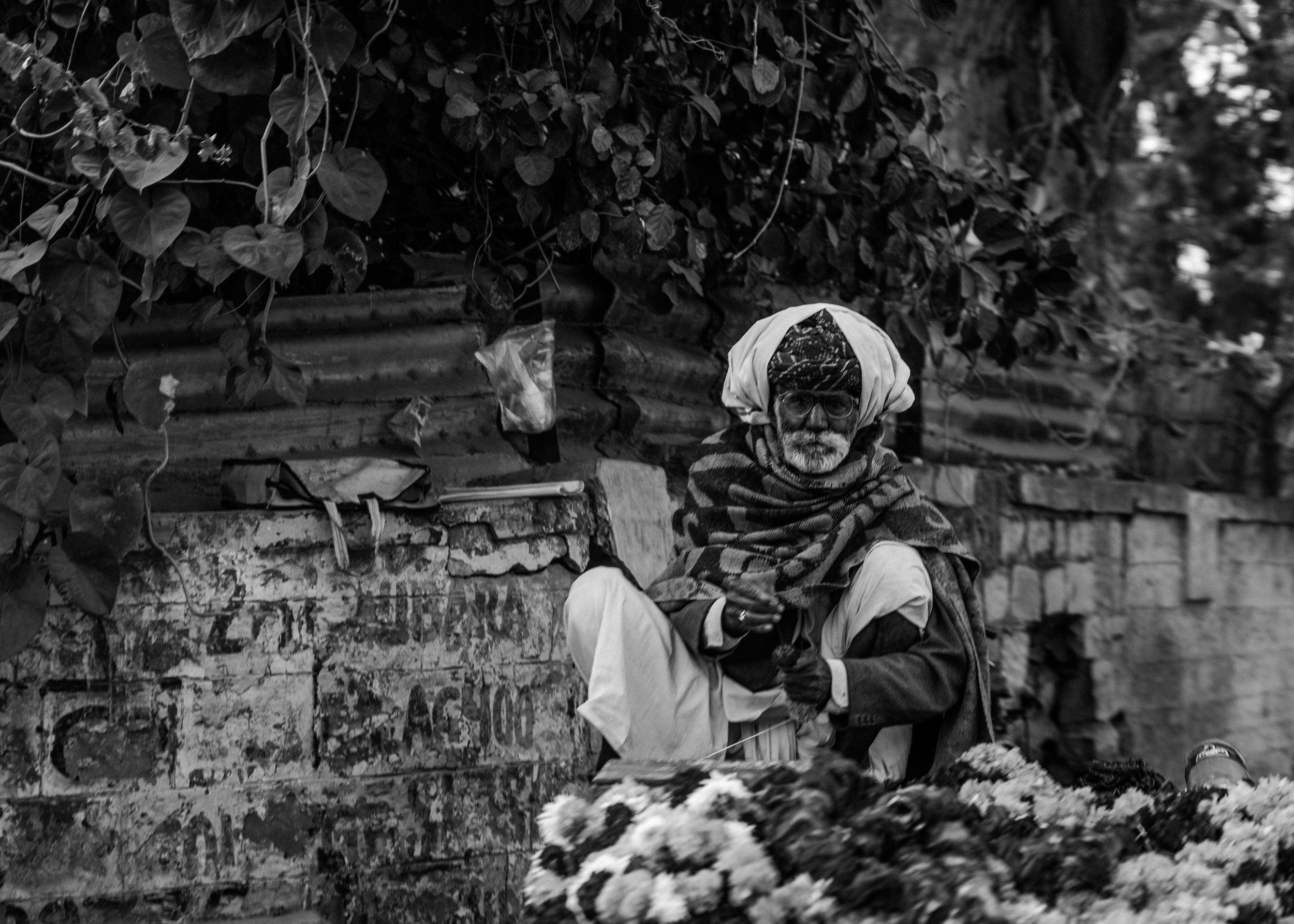 20150113-India-Jodhpur-2702.jpg