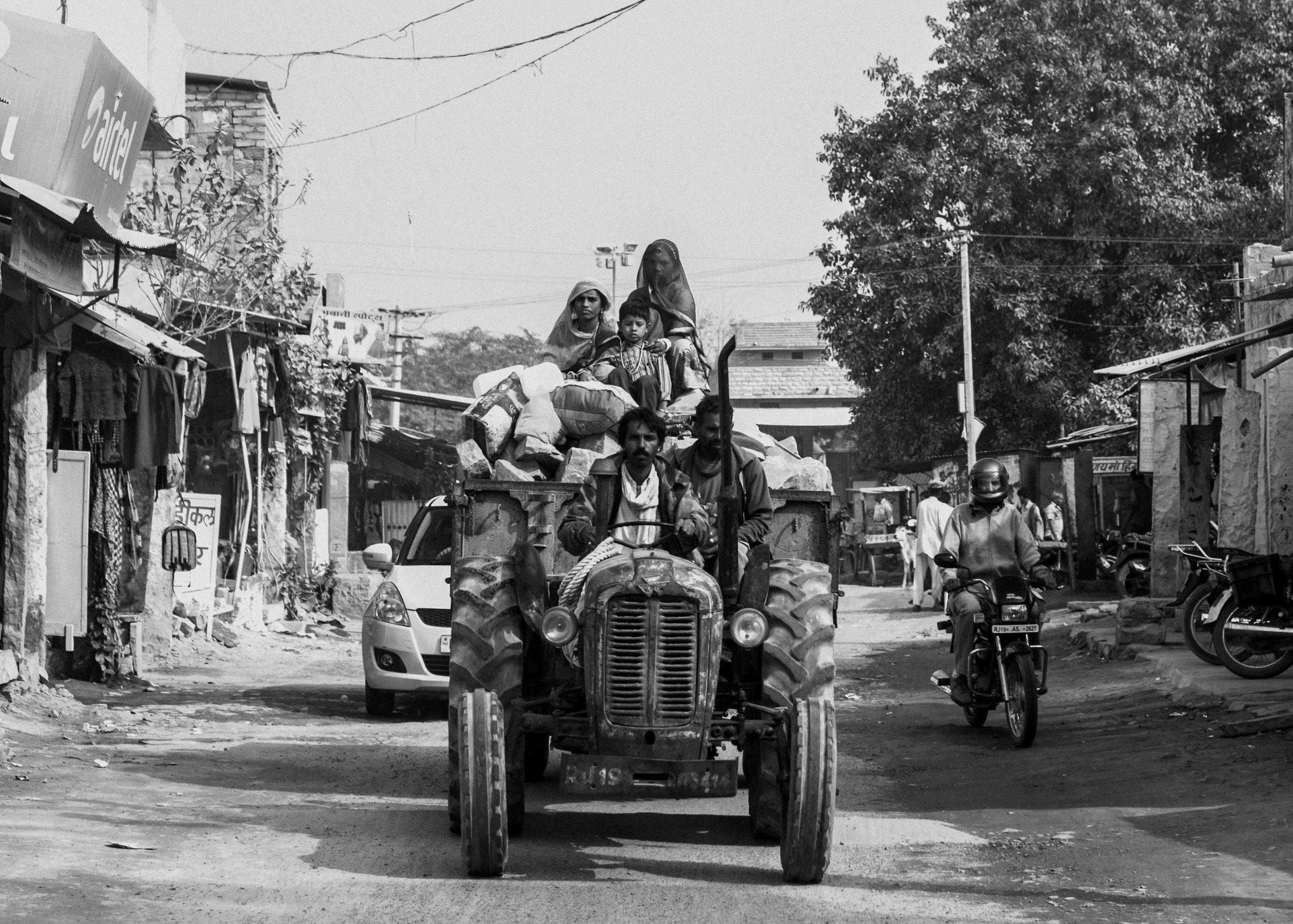 20150113-India-Jodhpur-2650-4.jpg