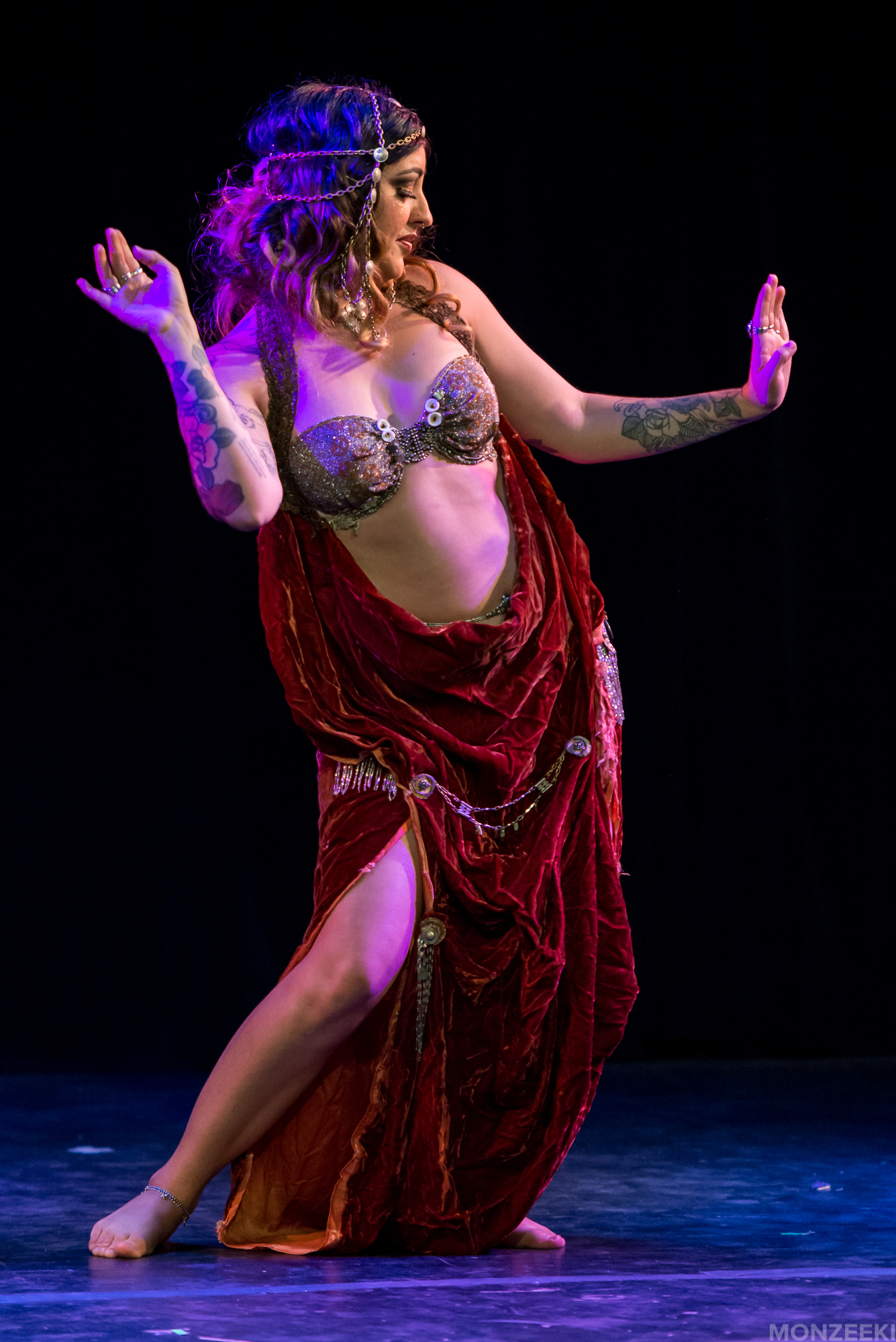 20161106-mirapiece-theater-nyc-3313.jpg