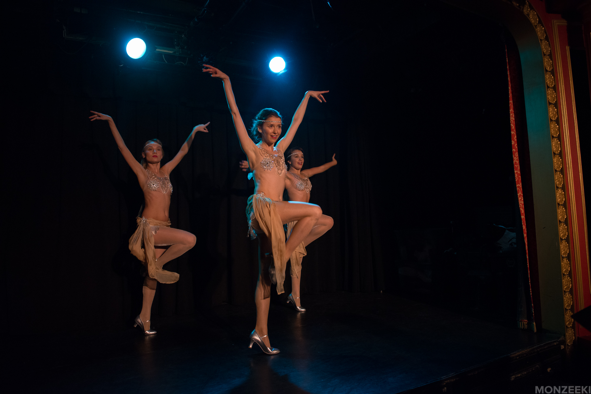 20161017-dance-til-dawn-6252.jpg