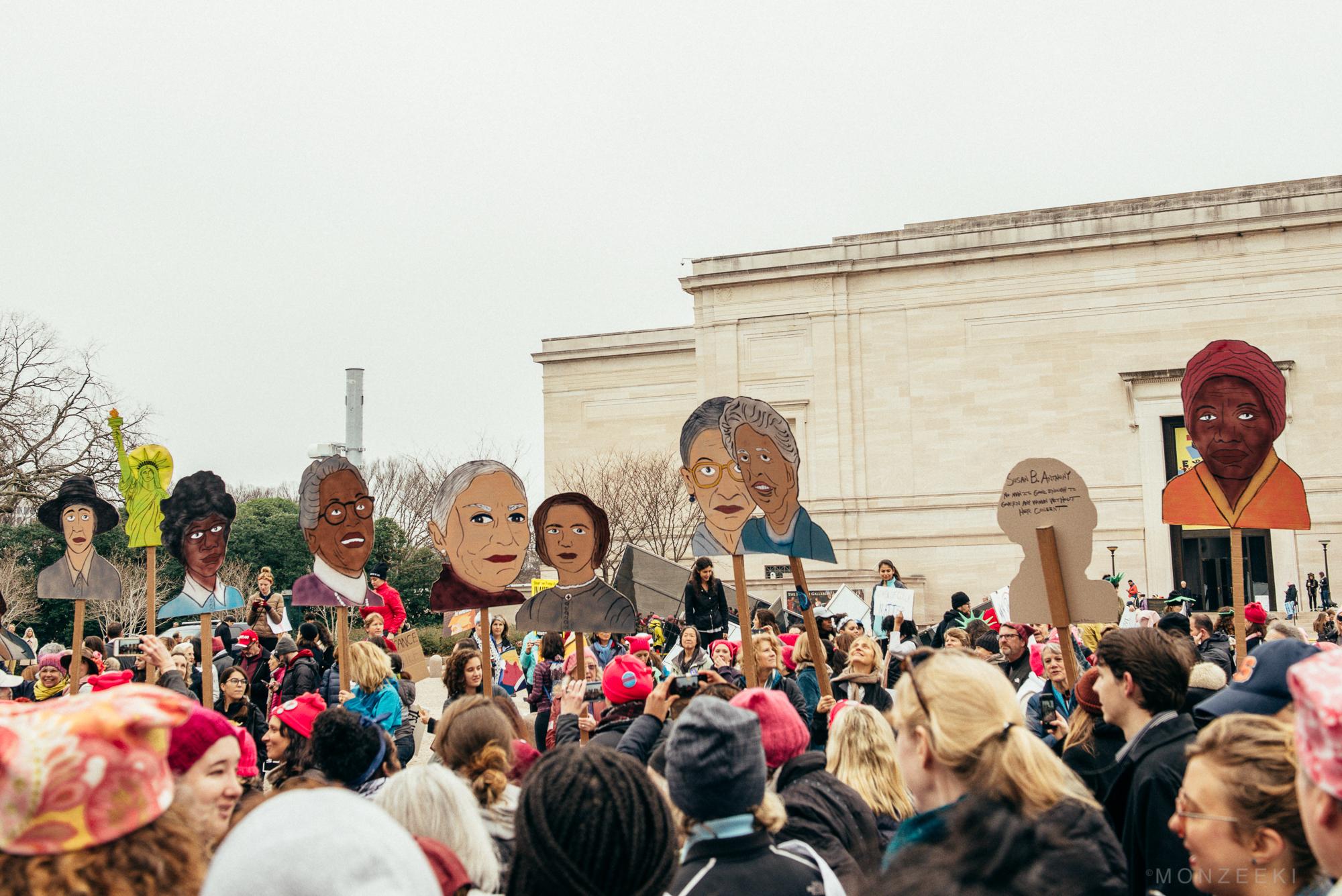 20170120-womens-march-dc-2314.jpg