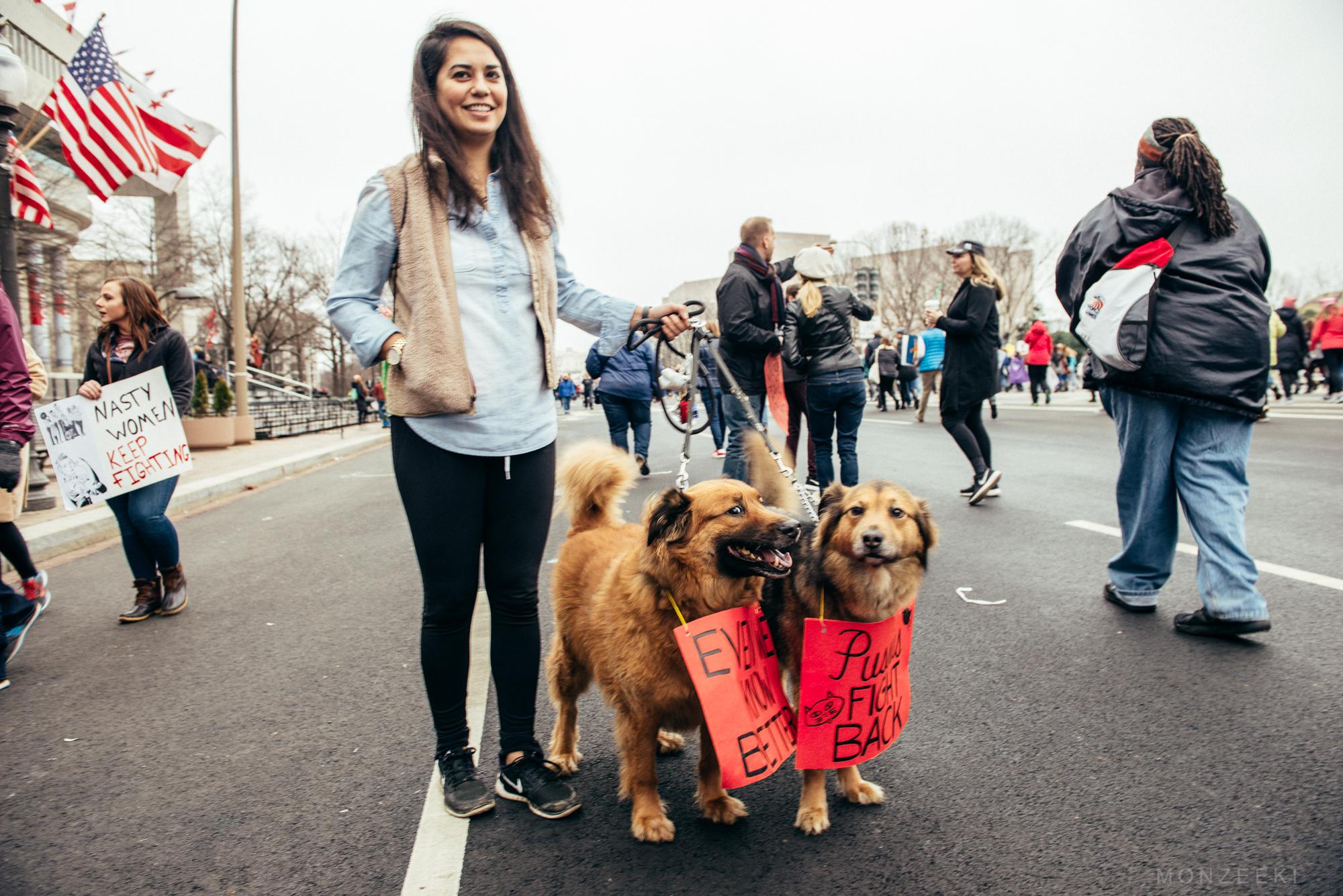 20170120-womens-march-dc-2301.jpg